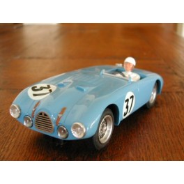 Gordini Le Mans 1951