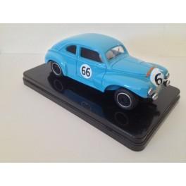 Peugeot Constantin Le Mans 1953