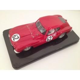 Fiat 8 V Le Mans 1953