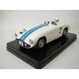 Cunningham C5R Le Mans 1953