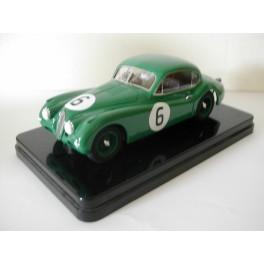 Jaguar XK140 Le Mans 1956 RTR