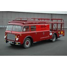 transporteur Fiat Bertolotti 1957