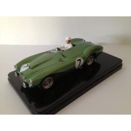 Lagonda Aston Martin LM 1954