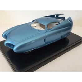 MMK70 - Alfa Romeo Bat 7 1954