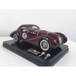 SF24 - Talbot Le Mans 1939