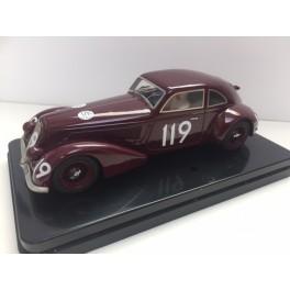 MMK76 Alfa 6c 1937MM