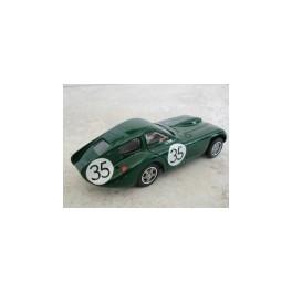 Bristol Le Mans 1954